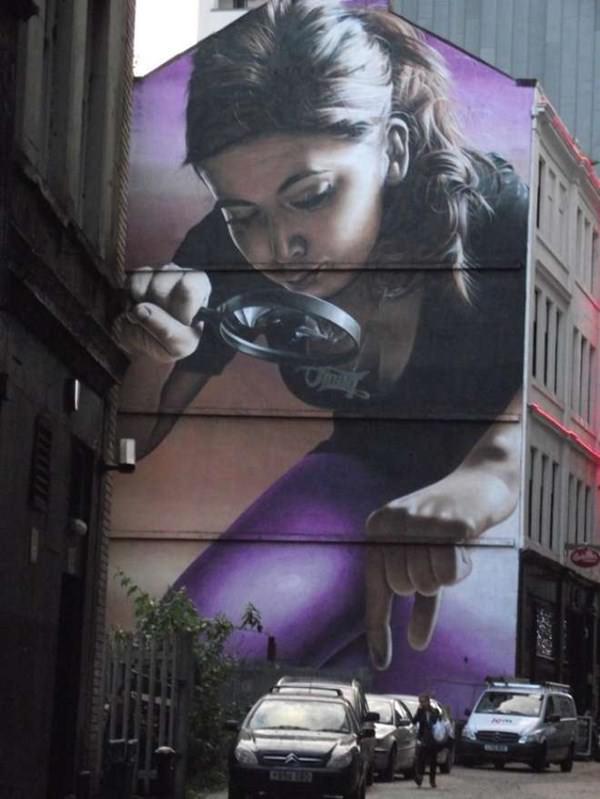 stunning-street-art-091315-4