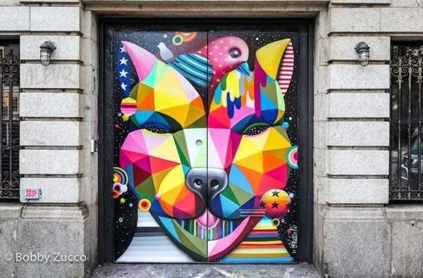 stunning-street-art-091315-5