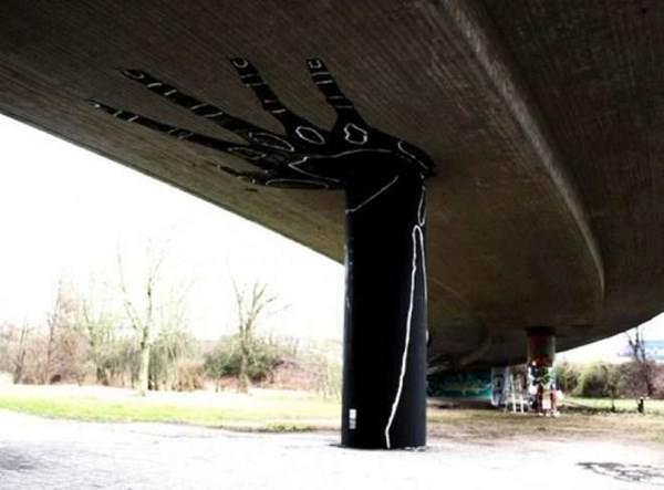 stunning-street-art-091315-6