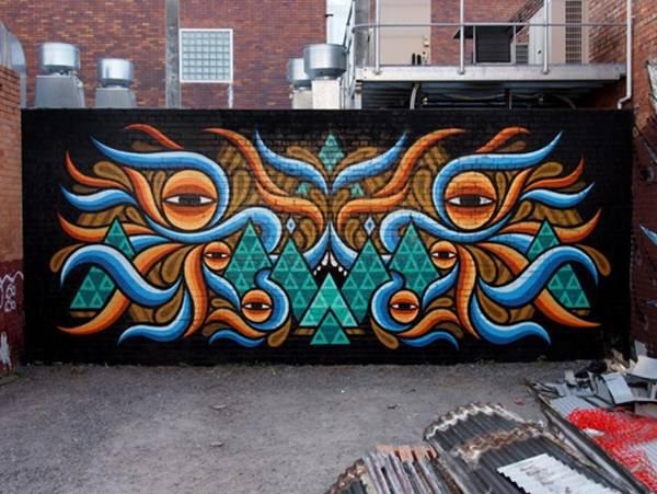 stunning-street-art-091315-7
