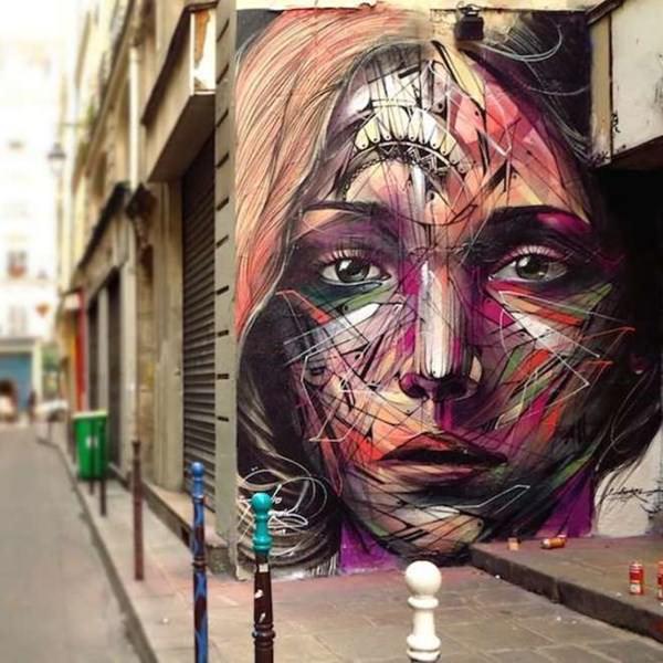 stunning-street-art-091315-8