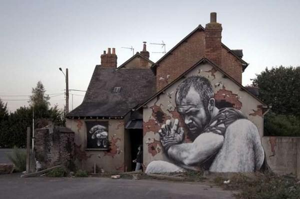 stunning-street-art-091315-9