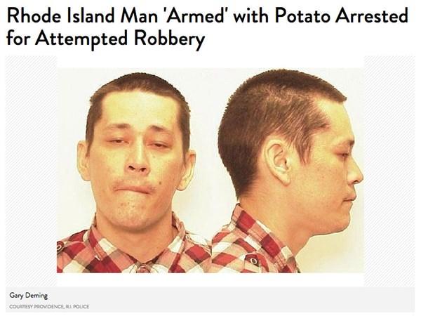 stupid-criminals-091315-2