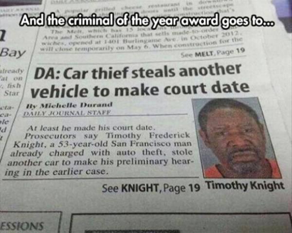 stupid-criminals-091315-5