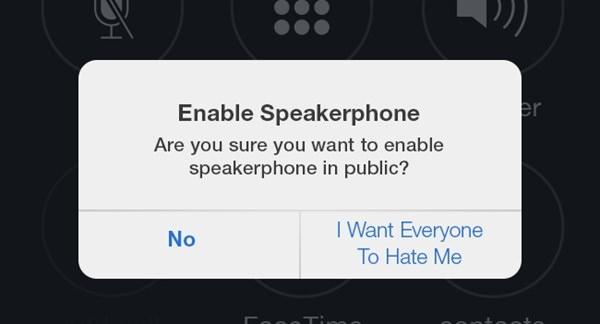 useful-iphone-notification090915-11