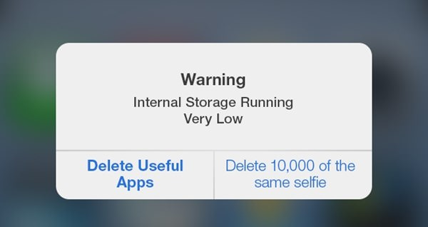 useful-iphone-notification090915-12