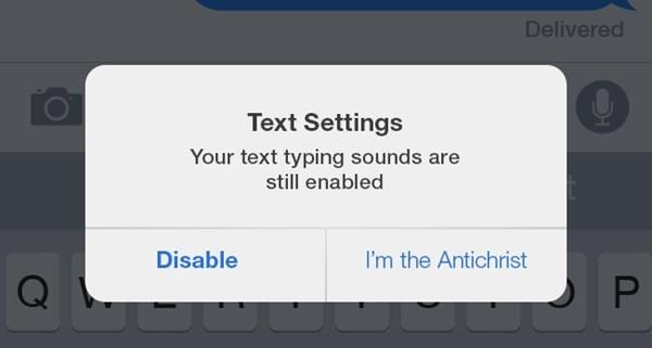 useful-iphone-notification090915-14