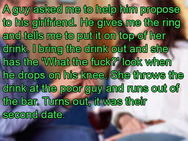 waiters-and-bartenders-share-awkward-date-stories-090815-6