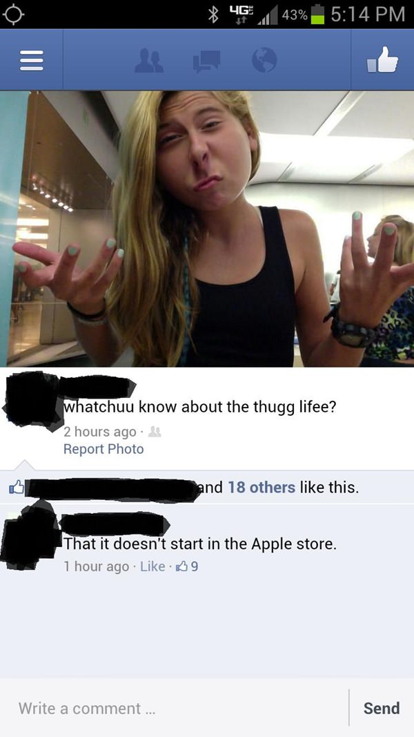 wtf-apple-store-moment-090915-10