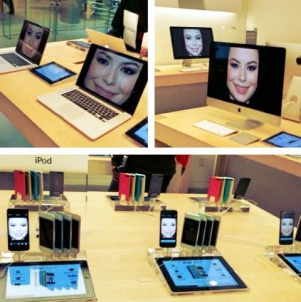 wtf-apple-store-moment-090915-17