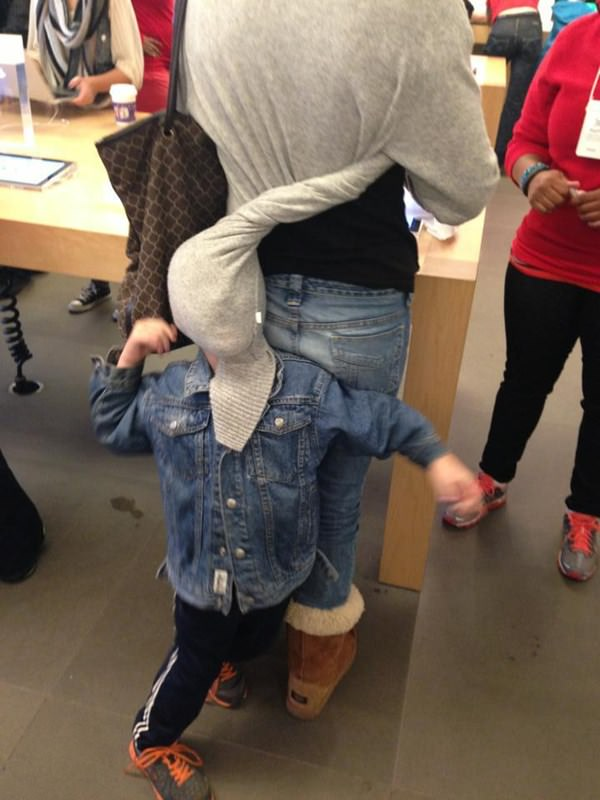 wtf-apple-store-moment-090915-3