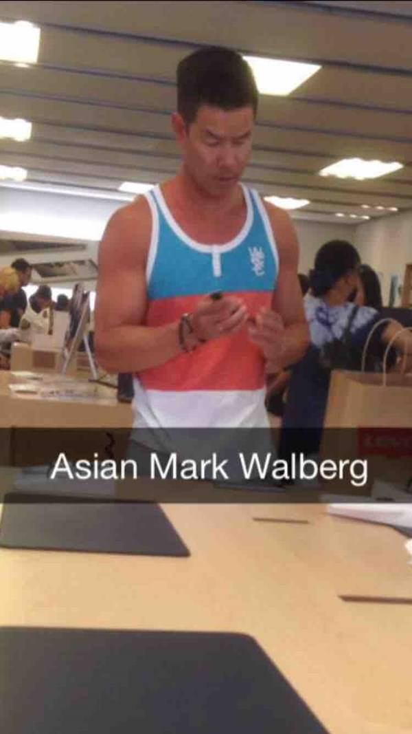 wtf-apple-store-moment-090915-6