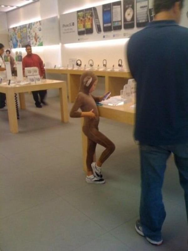 wtf-apple-store-moment-090915-8