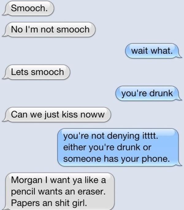 drunk-text-100415-10-min