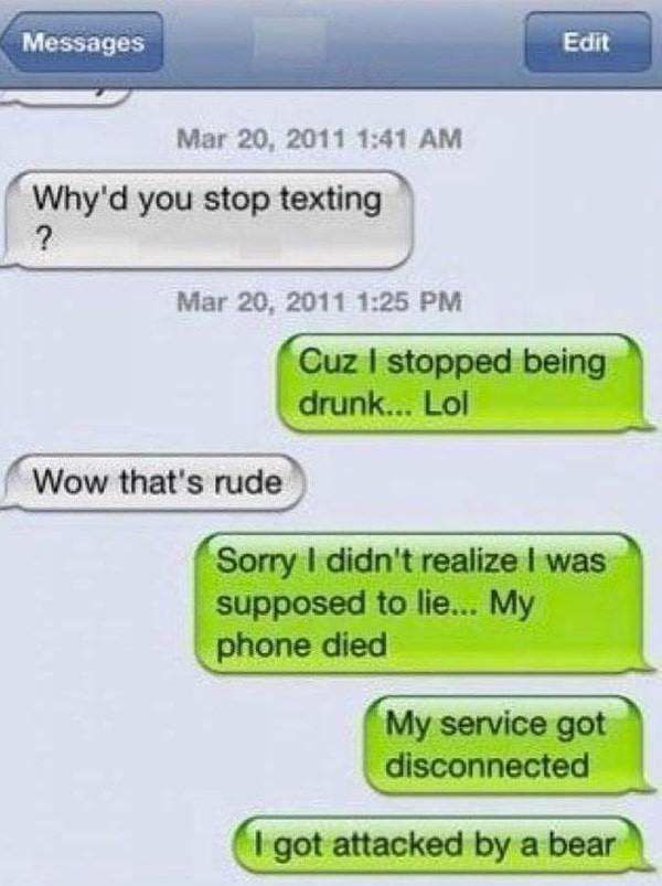 drunk-text-100415-11-min