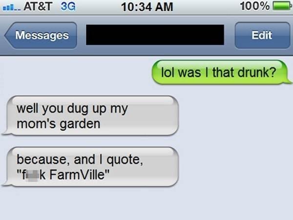 drunk-text-100415-13-min