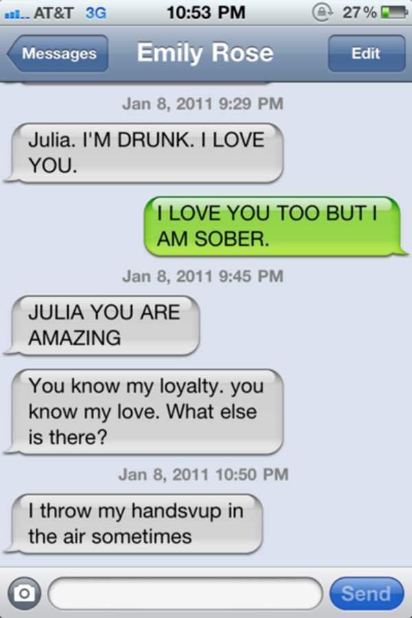 drunk-text-100415-20-min