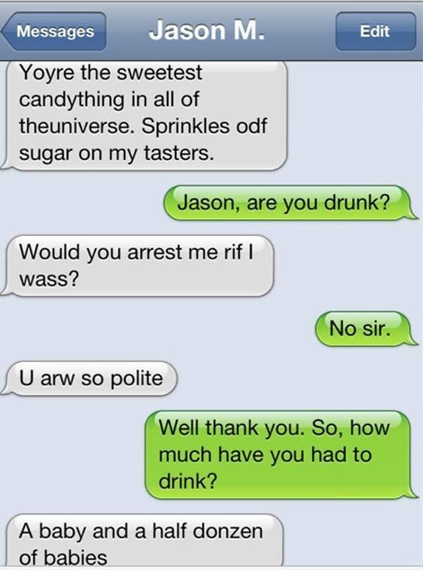 drunk-text-100415-23-min