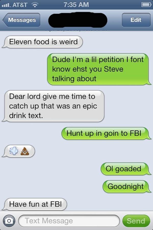 drunk-text-100415-24-min