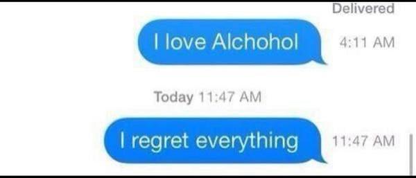 drunk-text-100415-25-min