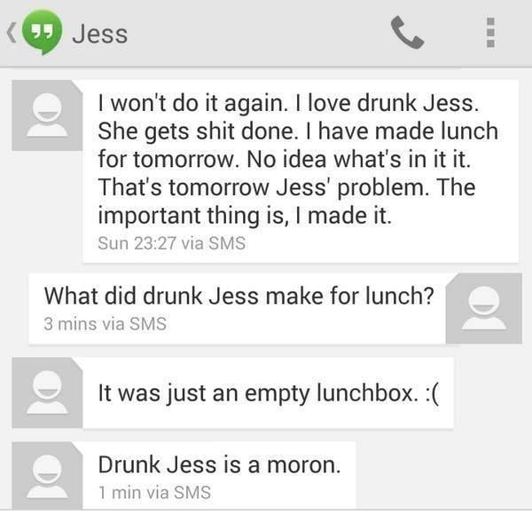 drunk-text-100415-3-min