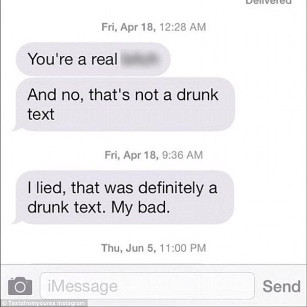 drunk-text-100415-4-min