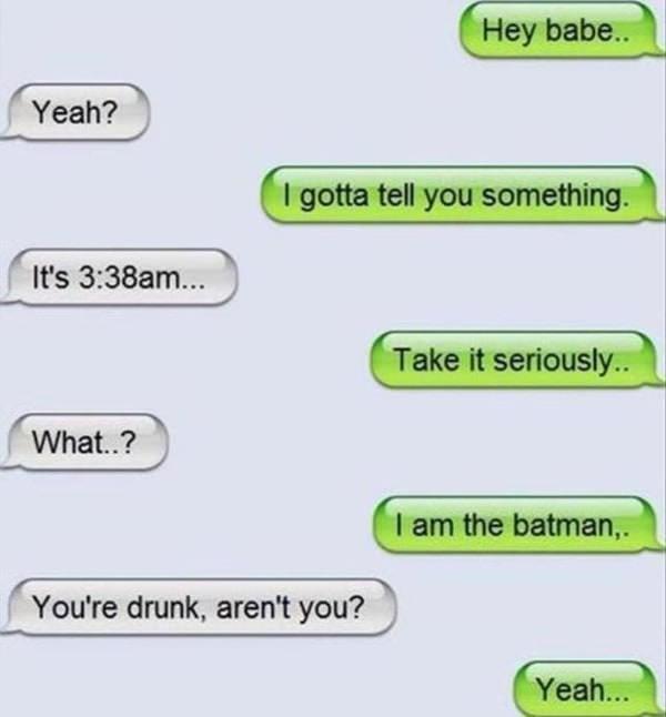 drunk-text-100415-7-min