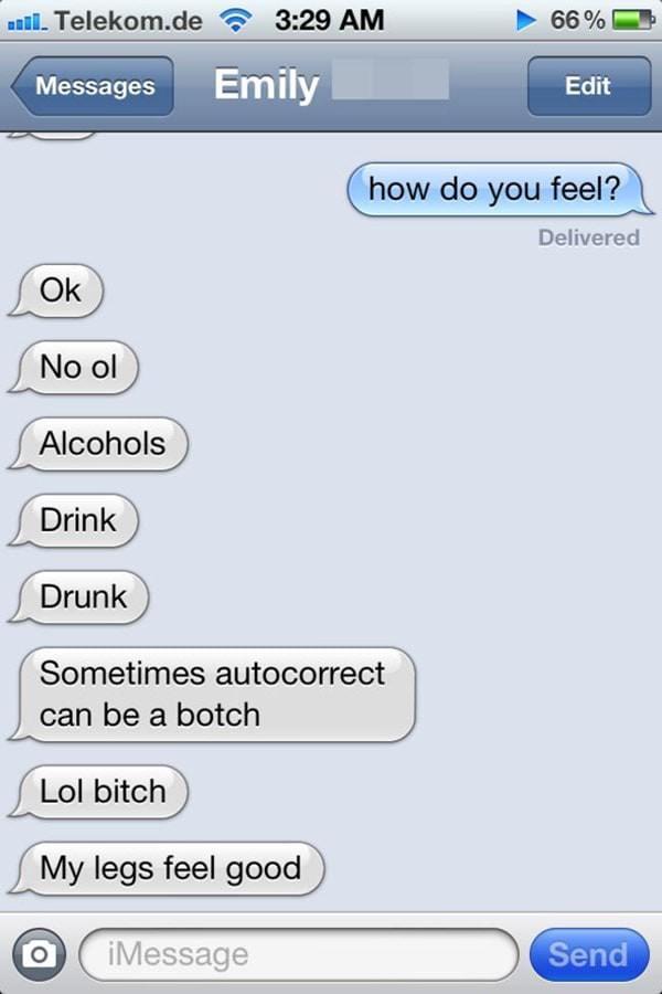 drunk-text-100415-9-min