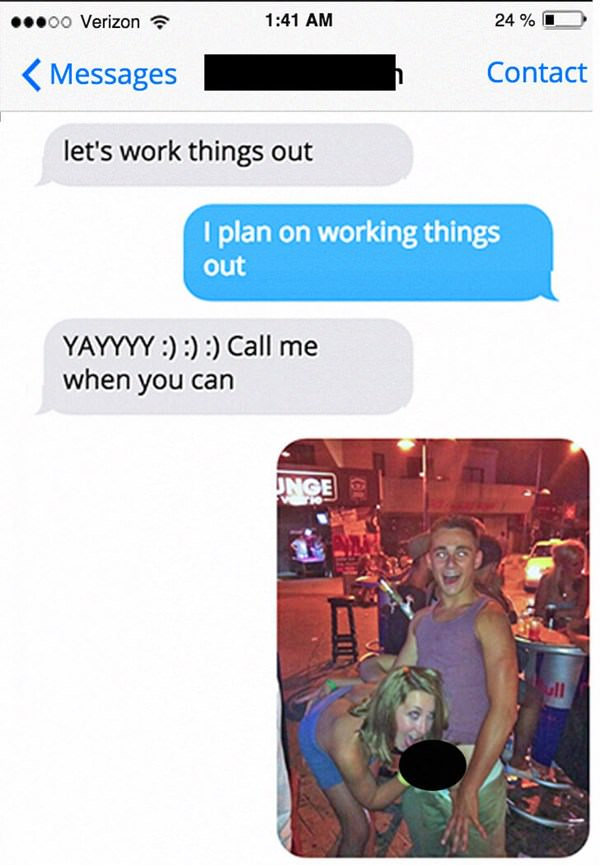 drunk-text-cheating-ex-100415-2