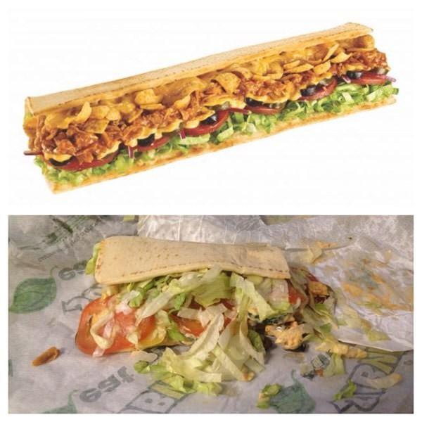 food-fail-100415-11-min