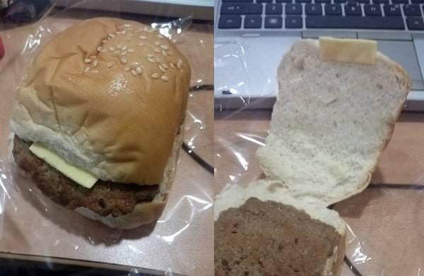 food-fail-100415-12-min