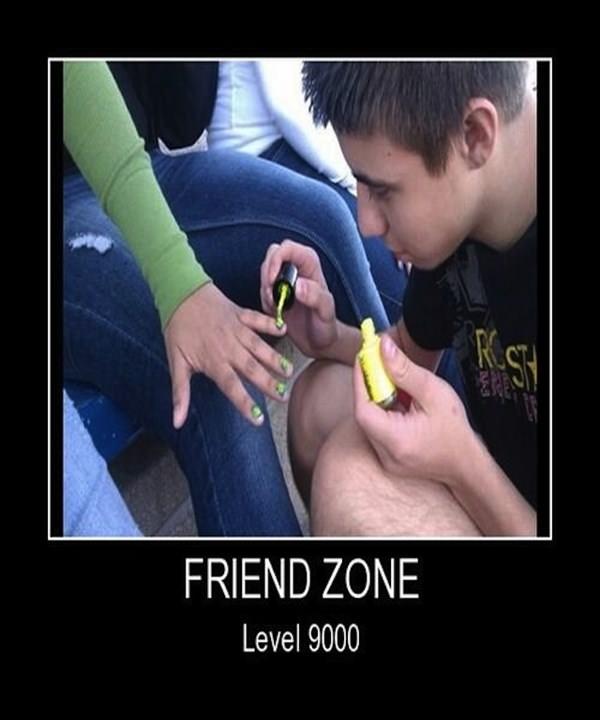 friendzone-sign-100215-1