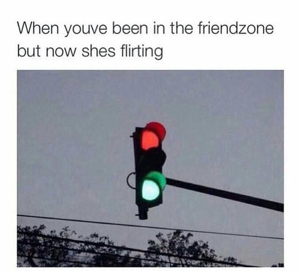 friendzone-sign-100215-11