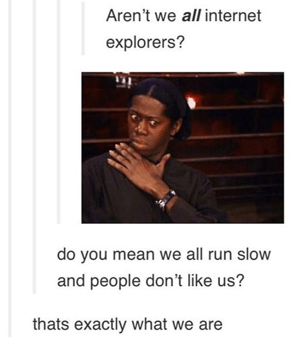 funny-tumblr-question-100615-4
