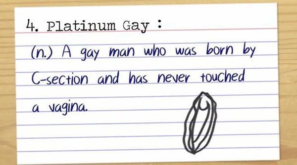 gay-slang-100315-4