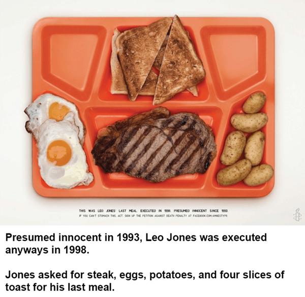 last-meal-092115-11-min
