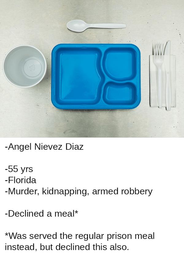 last-meal-092115-3-min