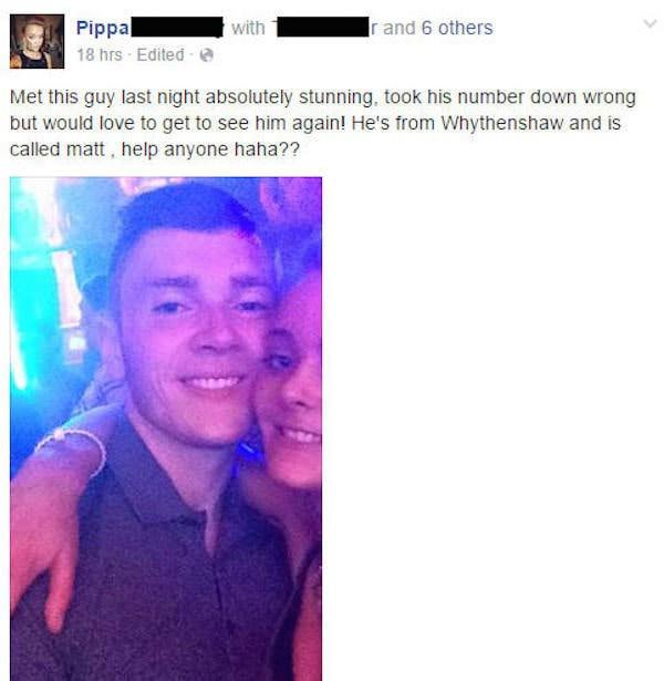 man-busted-cheating-by-facebook-100615-2-min
