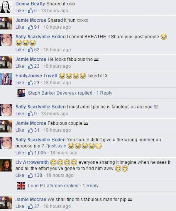 man-busted-cheating-by-facebook-100615-3-min