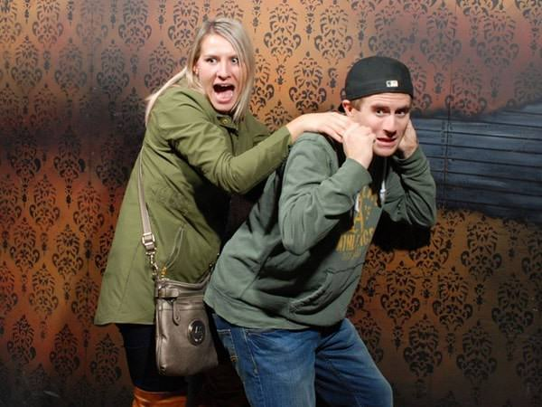 nightmares-fear-factory-100715-10-min