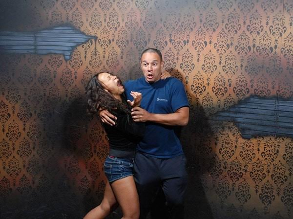nightmares-fear-factory-100715-11-min