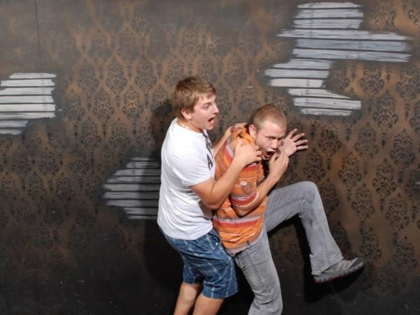 nightmares-fear-factory-100715-12-min