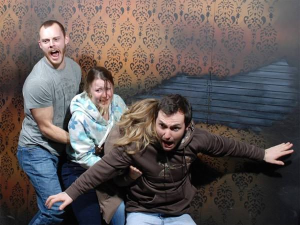 nightmares-fear-factory-100715-14-min