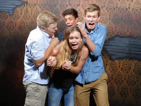nightmares-fear-factory-100715-16-min