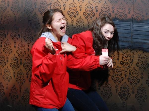 nightmares-fear-factory-100715-17-min
