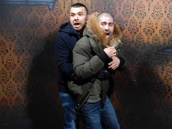 nightmares-fear-factory-100715-18-min