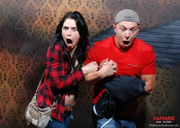 nightmares-fear-factory-100715-19-min