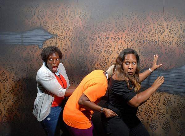 nightmares-fear-factory-100715-21-min
