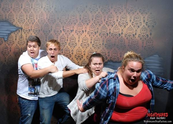 nightmares-fear-factory-100715-22-min