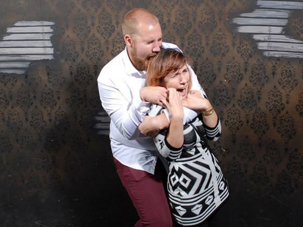 nightmares-fear-factory-100715-3-min